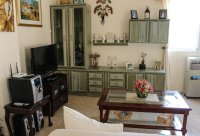 Villa with private pool within walking distance of Spanish village (5)
