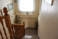 Villa with private pool within walking distance of Spanish village (18)