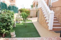 Villa with private pool within walking distance of Spanish village (23)