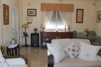 Villa with private pool within walking distance of Spanish village (3)