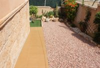 Villa with private pool within walking distance of Spanish village (25)