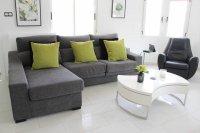 Impressive villa with private pool in quiet residential area (6)
