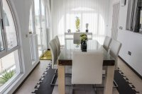 Impressive villa with private pool in quiet residential area (3)
