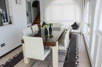 Impressive villa with private pool in quiet residential area (4)