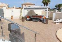 Impressive villa with private pool in quiet residential area (27)