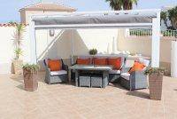 Impressive villa with private pool in quiet residential area (2)