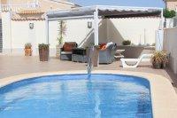 Impressive villa with private pool in quiet residential area (28)