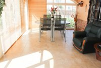 Spacious, sunny, well-presented villa - off road parking & plunge pool in quiet location (4)