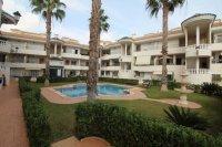 Apartment in Jacarilla (0)