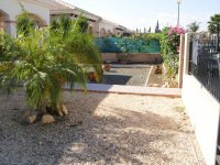 Attractive well presented detached villa (17)