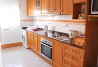 Attractive well presented detached villa (4)