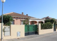 Attractive well presented detached villa (0)