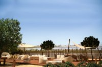 Apartments with stunning views over the Mar Menor out to the Mediterranean Sea (31)