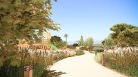 Apartments with stunning views over the Mar Menor out to the Mediterranean Sea (27)