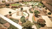 Apartments with stunning views over the Mar Menor out to the Mediterranean Sea (22)