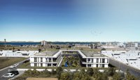 Stylish modern apartments walkable to the beach and Mar Menor (3)