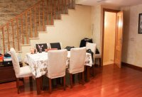 Townhouse in Torrevieja