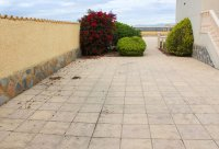 Spacious villa with fabulous views and ample off-road parking in Ciudad Quesada (17)
