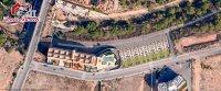 2 bed 2 bath apartments at La Zenia Beach.  (10)