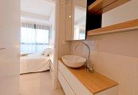 2 bed 2 bath apartments at La Zenia Beach.  (6)