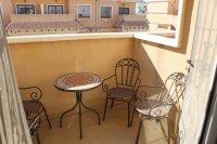 South-facing Townhouse in Villamartin Playa Flamenca Area (12)