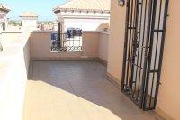 South-facing Townhouse in Villamartin Playa Flamenca Area (18)