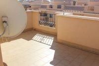 South-facing Townhouse in Villamartin Playa Flamenca Area (20)