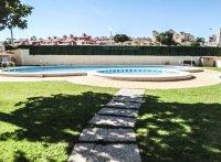 South-facing Townhouse in Villamartin Playa Flamenca Area (1)