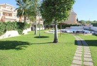 South-facing Townhouse in Villamartin Playa Flamenca Area (22)
