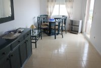 Attractive Penthouse Apartment, private solarium within easy walking distance to amenities (3)