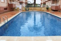 Attractive Penthouse Apartment, private solarium within easy walking distance to amenities (1)