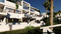 Apartment in Torrevieja (3)