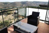 Attractive villa & apartment, stunning views to Guardamar and room for private pool (12)