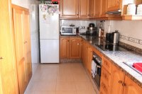 Well-presented semi + garage, communal pool, easy walking distance to amenities (5)