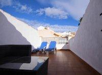 Villa in Cabo Roig (20)