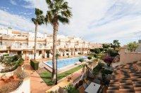 Villa in Cabo Roig (10)