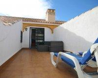 Villa in Cabo Roig (9)