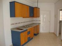 Never occupied 1 bedroom apartment in San Miguel de Salinas.  (2)