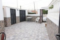 Bungalow in Torrevieja (2)