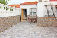 Bungalow in Torrevieja (26)