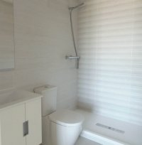Beautiful brand new apartments only a 10 minute walk to the beach (6)