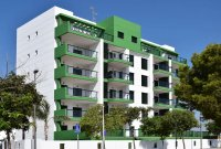 Beautiful brand new apartments only a 10 minute walk to the beach (11)