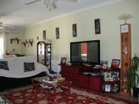 Superb, part furnished, fully legal finca with private heated pool on a 2000 m2 plot  (3)