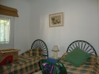Superb, part furnished, fully legal finca with private heated pool on a 2000 m2 plot  (12)