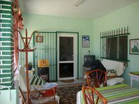 Superb, part furnished, fully legal finca with private heated pool on a 2000 m2 plot  (6)