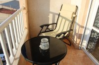 Well presented, centrally located, 4th floor apt., walking distance to amenities & beach (13)