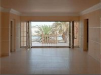 Luxury villa with a private pool and private pier located between the Mar Menor and the sea (3)