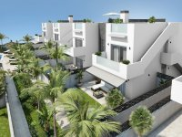 Apartment in Ciudad Quesada (4)