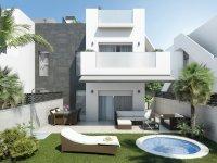Apartment in Ciudad Quesada (0)