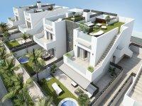 Apartment in Ciudad Quesada (5)